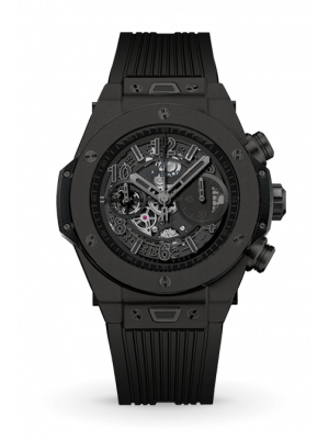 Hublot Big Bang Unico Golf Black Fashion 2020