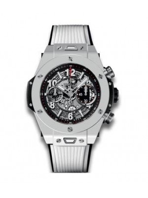 Hublot Big Bang UNICO 2020