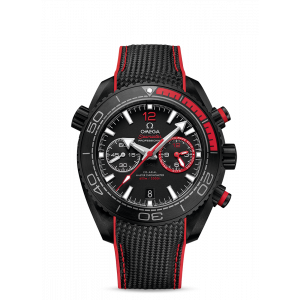 Omega Seamaster Planet Ocean New Fashion